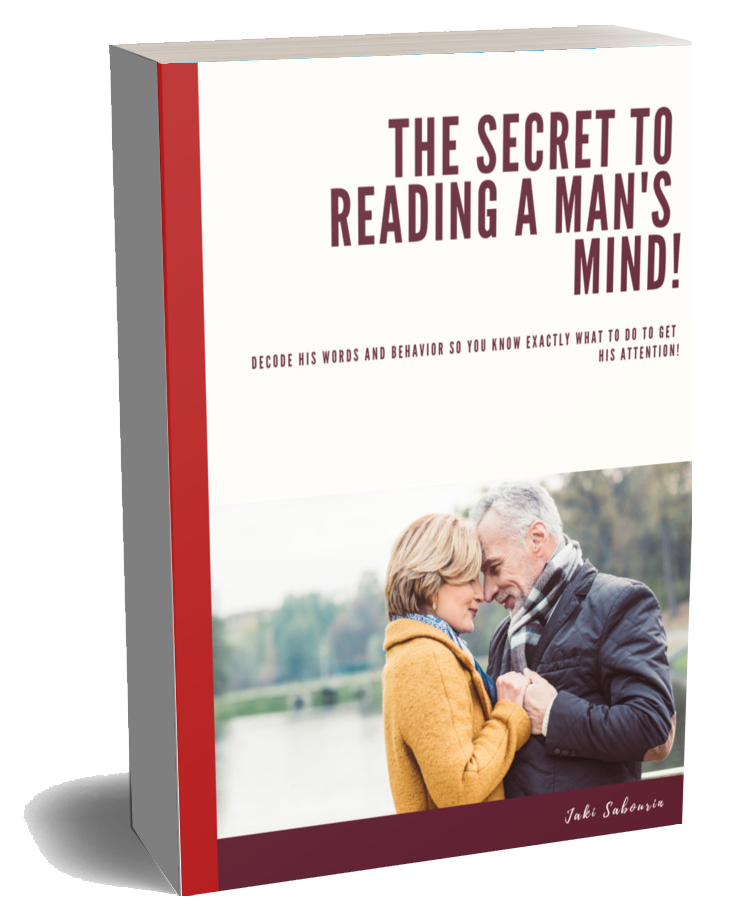 •	Top 10 Dating Questions answered